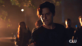 RD-Caps-2x09-Silent-Night-Deadly-Night-103-Jughead.png