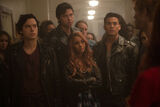 RD-Promo-2x10-The-Blackboard-Jungle-08-Jughead-Toni-Sweet-Pea-Fangs-Fogarty