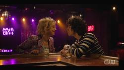 KK-Caps-1x13-Come-Together-53-Pepper-Jorge