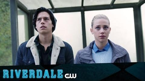 Riverdale Chapter Six Faster, Pussycats! Kill! Kill! Trailer The CW