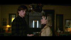 CAOS-Caps-1x02-The-Dark-Baptism-20-Harvey-Sabrina