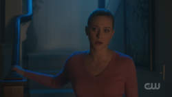 RD-Caps-2x18-A-Night-To-Remember-68-Betty
