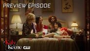 Katy Keene Series Preview The CW