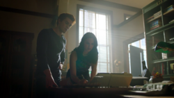 RD-Caps-2x08-House-of-the-Devil-55-Archie-Veronica