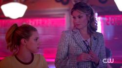 RD-Caps-2x02-Nighthawks-139-Alice-Betty