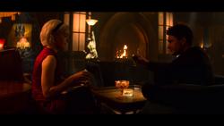 CAOS-Caps-2x01-The-Epiphany-126-Sabrina-Nicholas