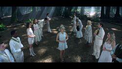 CAOS-Caps-3x04-The-Hare-Moon-68-Sabrina-Elspeth-Zelda-Ambrose-Agatha-Dorcas-Prudence-Hilda-Melvin