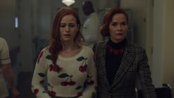 RD-Caps-2x16-Primary-Colors-104-Cheryl-Penelope