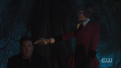 RD-Caps-3x22-Survive-The-Night-89-Hal-Penelope