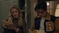 RD-Caps-3x04-The-Midnight-Club-94-Teen-Alice-Teen-FP