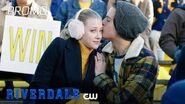 Riverdale Season 4 Episode 10 Chapter Sixty-Seven Varsity Blues Promo The CW
