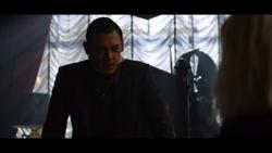 CAOS-Caps-2x01-The-Epiphany-71-Faustus