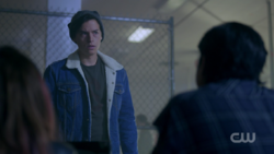 RD-Caps-2x04-The-Town-That-Dreaded-Sundown-25-Jughead