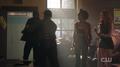 RD-Caps-2x07-Tales-from-the-Darkside-96-Chuck-Mr.-Svenson-Josie-Cheryl.png