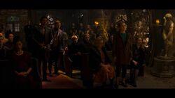 CAOS-Caps-1x10-The-Witching-Hour-52-Lady-Blackwood-Ambrose-Luke-Prudence-Dorcas-Agatha-Nicholas-Hilda-Sabrina-Zelda
