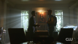 RD-Caps-2x14-The-Hills-Have-Eyes-10-Hiram-Archie