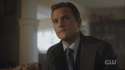 RD-Caps-3x22-Survive-The-Night-116-Charles