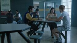 RD-Caps-3x02-Fortune-and-Men's-Eyes-64-Reggie-Veronica-Archie