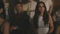 RD-Caps-3x01-Labor-Day-124-Hiram-Hermione