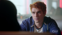 RD-Caps-2x03-The-Watcher-in-the-Woods-58-Archie