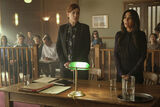 RD-Promo-4x05-Witness-for-the-Prosecution-06-Mary-Hermione