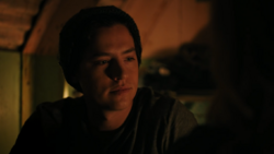 RD-Caps-4x15-To-Die-For-116-Jughead