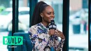 """Ashleigh Murray Dishes On """"Katy Keene,"""" The CW's New """"Riverdale"""" Spin-Off"""
