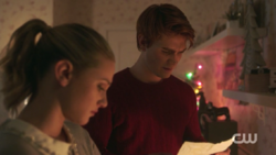 RD-Caps-2x09-Silent-Night-Deadly-Night-66-Betty-Archie