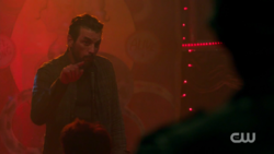 RD-Caps-2x08-House-of-the-Devil-133-FP