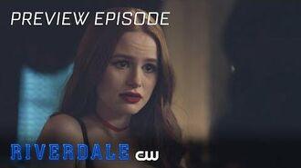 Riverdale Season 4 Episode 18 Preview The Episode The CW