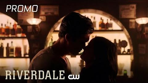 Riverdale Chapter Forty-Seven Bizarrodale Promo The CW