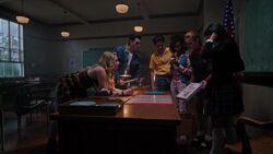 RD-Caps-3x04-The-Midnight-Club-60-Teen-Alice-Teen-Fred-Teen-FP-Teen-Sierra-Teen-Penelope-Teen-Hermione