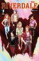 Riverdale 1 Martinez cover.jpg