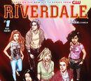 Riverdale 1