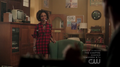 Season 1 Episode 3 Body Double Josie in the louge.png