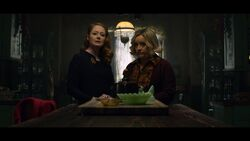 CAOS-Caps-1x01-October-Country-81-Zelda-Hilda
