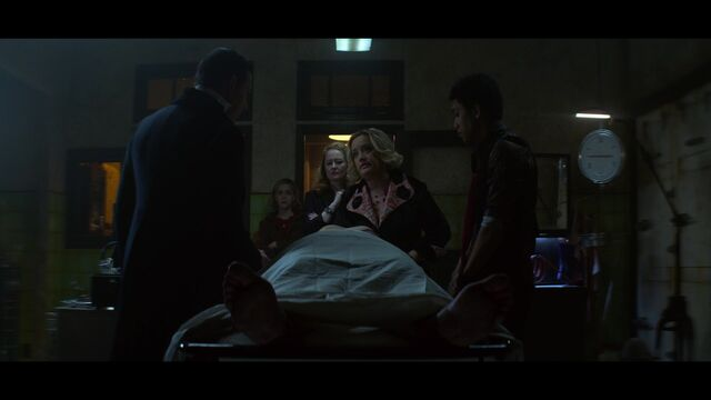 File:CAOS-Caps-1x02-The-Dark-Baptism-07-Father-Blackwood-Sabrina-Zelda-Hilda-Ambrose.jpg