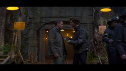 CAOS-Caps-1x08-The-Burial-15-Mr.-Kinkle-Harvey