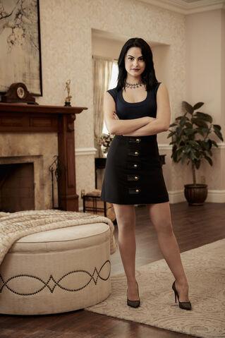 File:Veronica Lodge Promotional Image.jpg