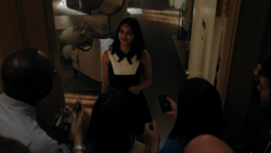 RD-Caps-4x02-Fast-Times-at-Riverdale-High-108-Veronica