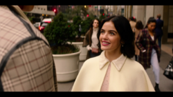 KK-Caps-1x04-Here-Comes-the-Sun-111-Katy