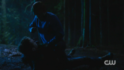 RD-Caps-2x14-The-Hills-Have-Eyes-121-Archie
