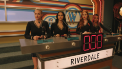 RD-Caps-4x11-Quiz-Show-88-Betty-Veronica-Cheryl-Toni
