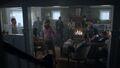 RD-Promo-2x06-Death-Proof-12-Alice-Mayor-Sierra-McCoy-Sheriff-Keller-Fred-Hermione-Hiram-Reggie-Kevin-Josie-Veronica-Archie-Betty.jpg