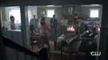 RD-Caps-2x06-Death-Proof-21-Alice-Betty-Archie-Veronica-Josie-Kevin-Reggie-Melinda-Hermione-Hiram-Fred-Sheriff-Keller-Mayor-Sierra-McCoy.png