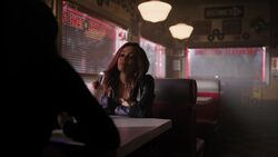 RD-Caps-3x14-Fire-Walk-With-Me-108-Toni
