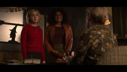 CAOS-Caps-1x01-October-Country-102-Sabrina-Rosalind