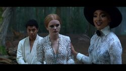 CAOS-Caps-3x04-The-Hare-Moon-101-Ambrose-Dorcas-Prudence
