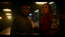 KK-Caps-1x07-Kiss-of-the-Spider-Woman-06-Francois-Pepper
