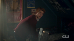 RD-Caps-2x10-The-Blackboard-Jungle-11-Archie